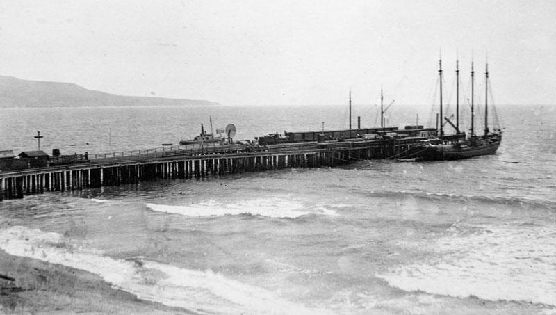 1891.5_Redondo.Wharf.No.1