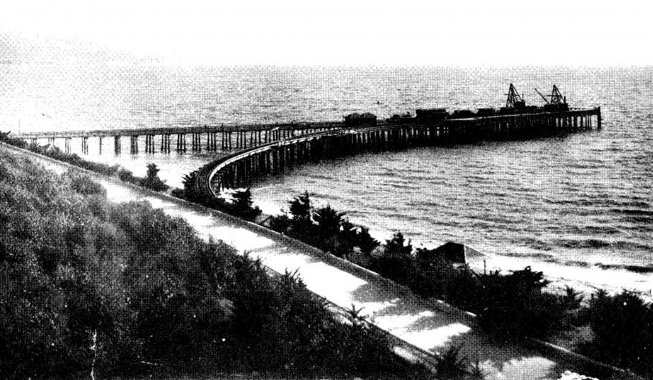 1895_Redondo.Wharf No. 2_2