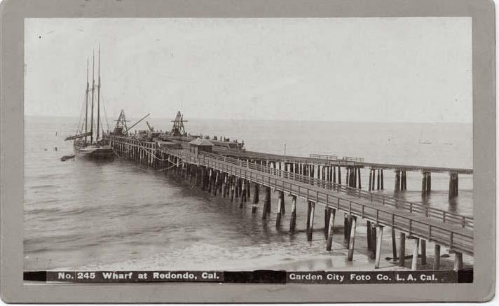 1900_Redondo.Wharf.No. 2.2