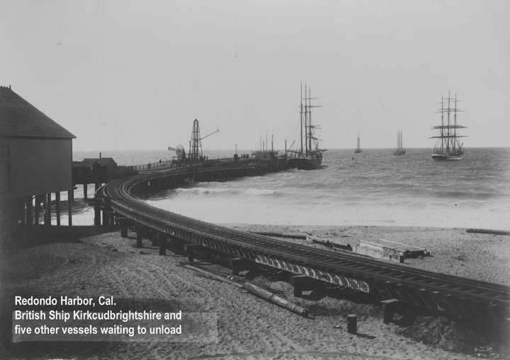 1905_Redondo.Wharf.No.2.2