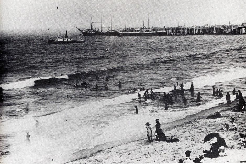 1908_1_Redondo.Beach.Pier_1908_1a