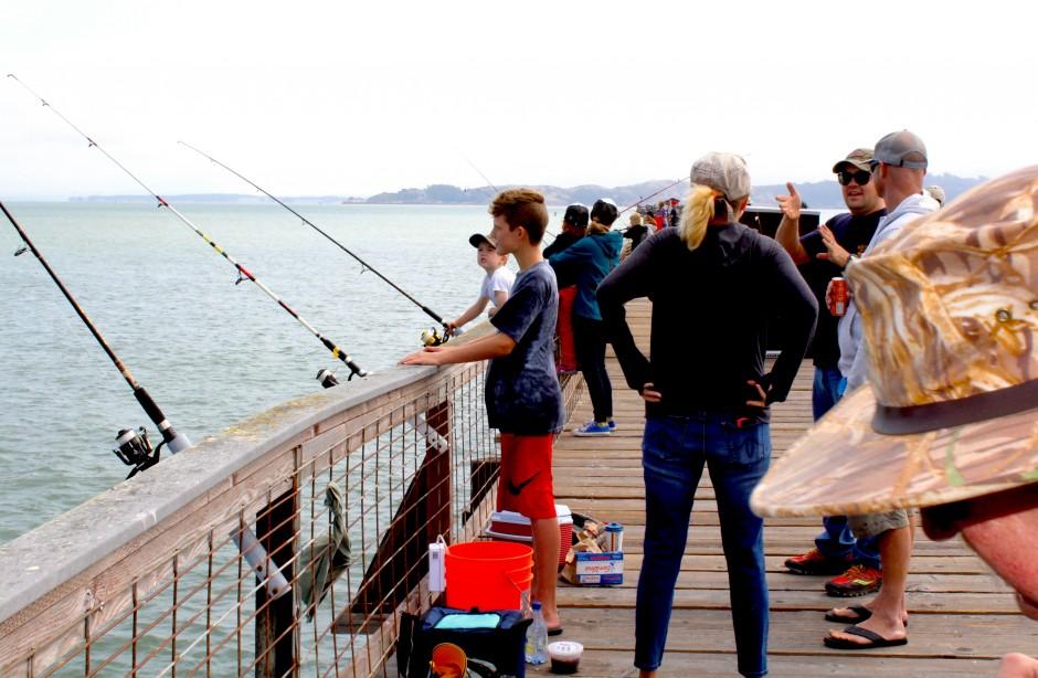 2017_MRG_KD7_Crowded.pier