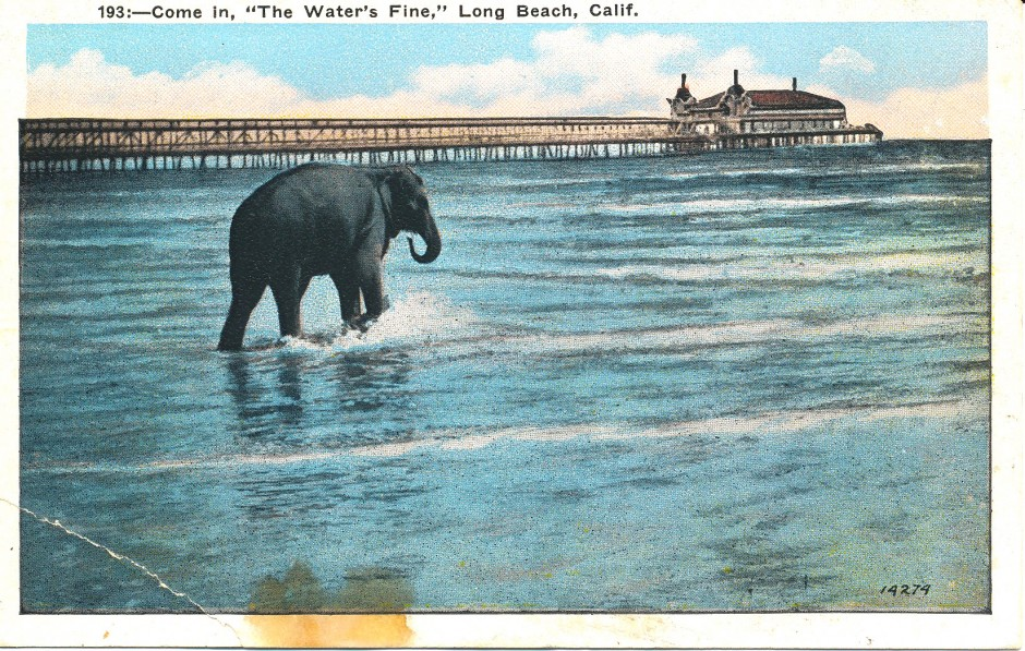 Long.Beach.Pleasure.Pier_1921_1
