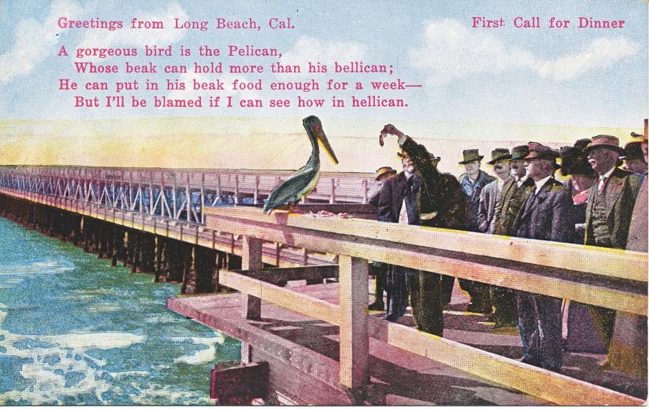 Long_Beach_Pier_dinner_1