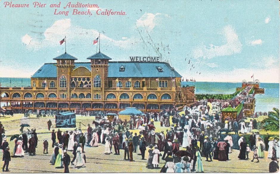 Long_Beach_Pleasure_Pier_1911_1