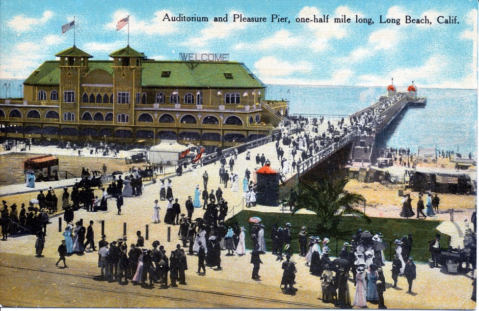 Long_Beach_Pleasure_Pier_1911_3