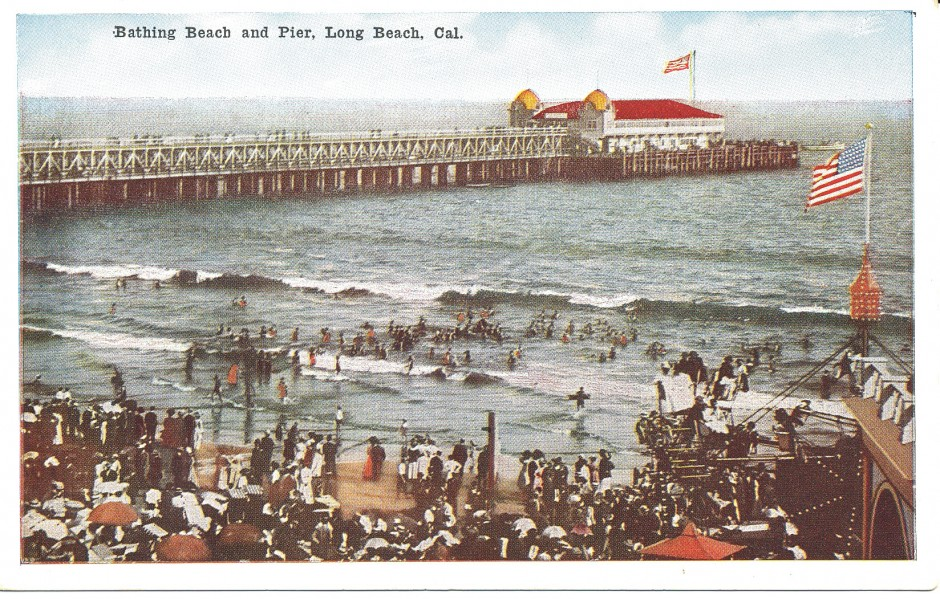Long_Beach_Pleasure_Pier_1916_1