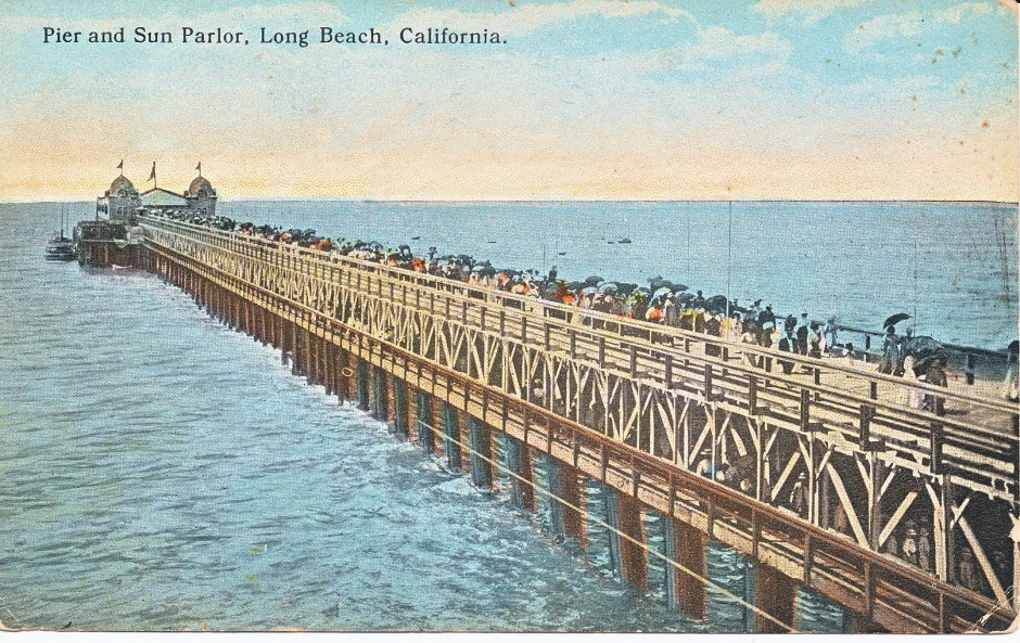 Long_Beach_Pleasure_Pier_1917_2
