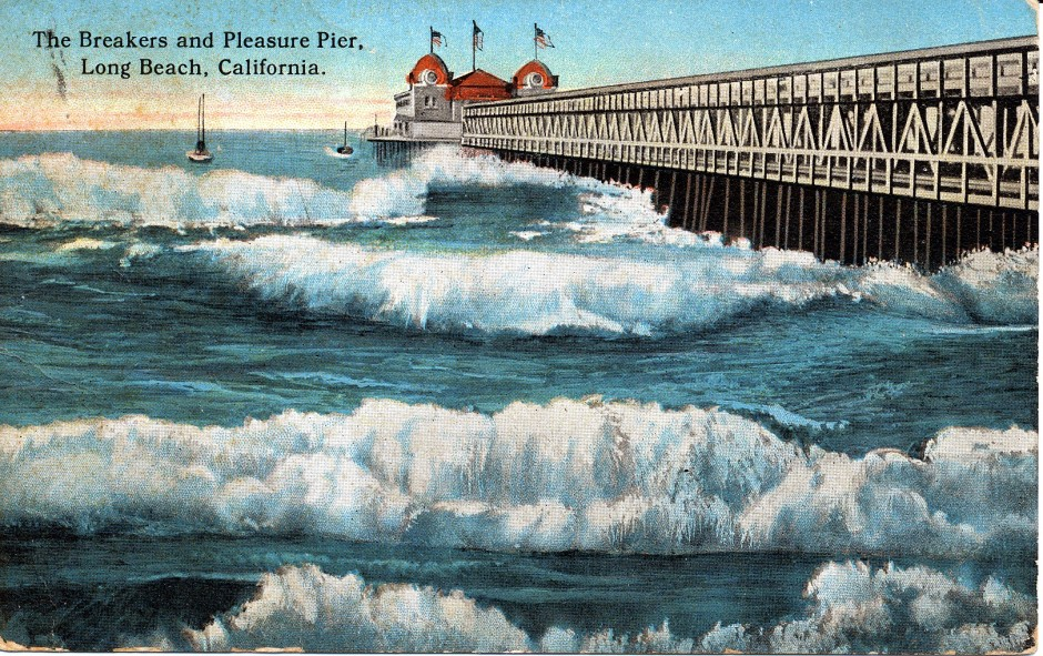 Long_Beach_Pleasure_Pier_1919_1