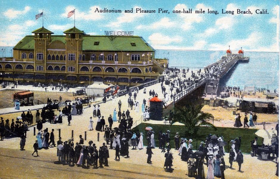 Long_Beach_Pleasure_Pier_1911_3