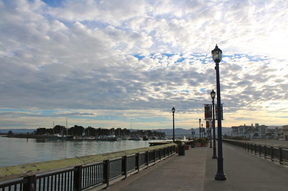 2016.9.22_Eureka.Boardwalk_Morning_X