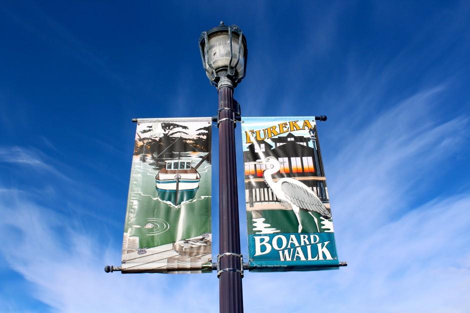 2016.9.25_Eureka.Boardwalk_Banner_X