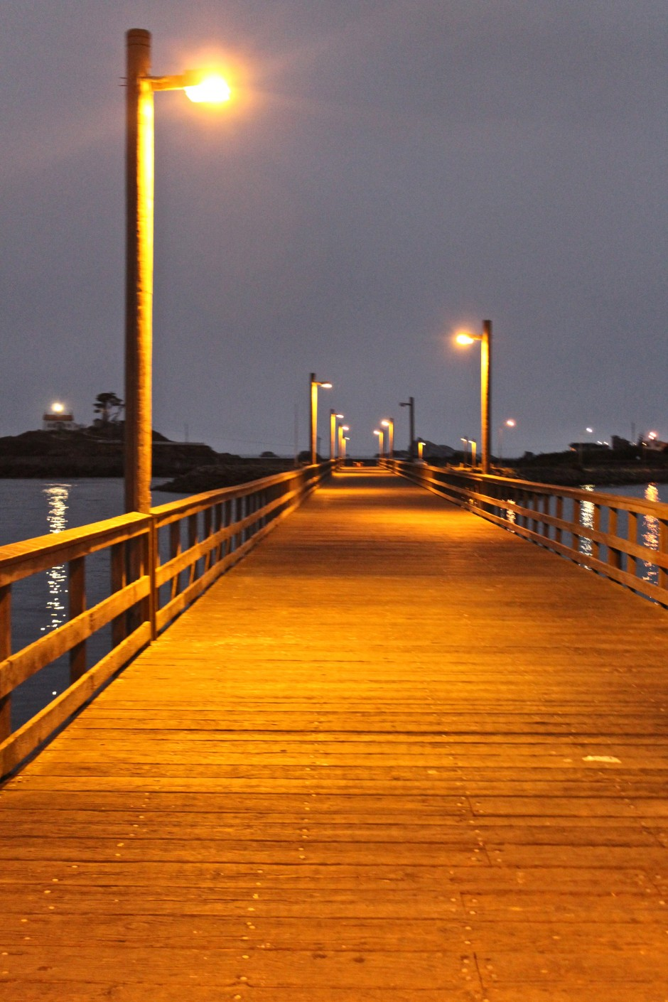 B.St_2016.9_5_Pier.Night_X