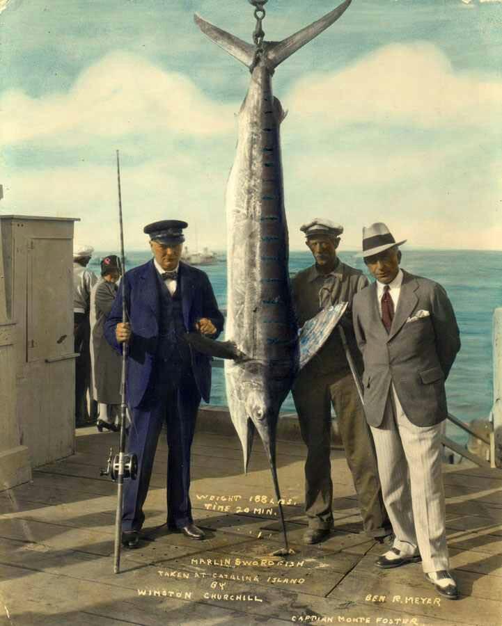 Churchill_Catalina.Marlin