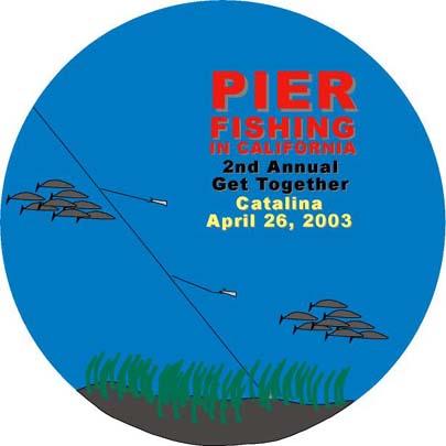 2003_Logo_1