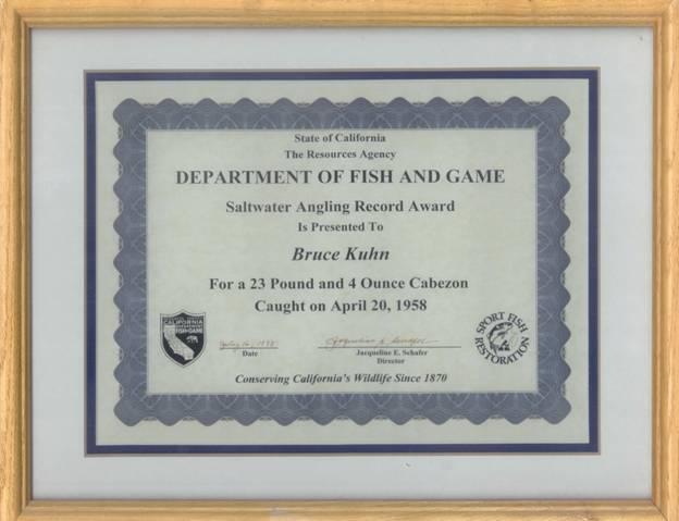 Cabezon.certificate