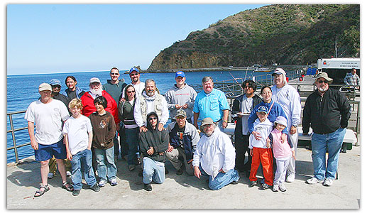 Cat_2007_Group_Picture2