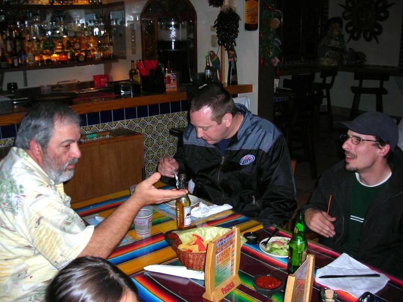Cat_2009_Dinner_Fri.6_Scott