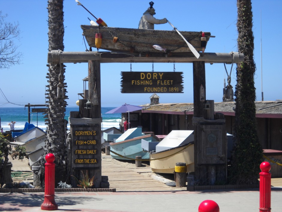 Newport_Dory_2012_D_.Ramey.Logan