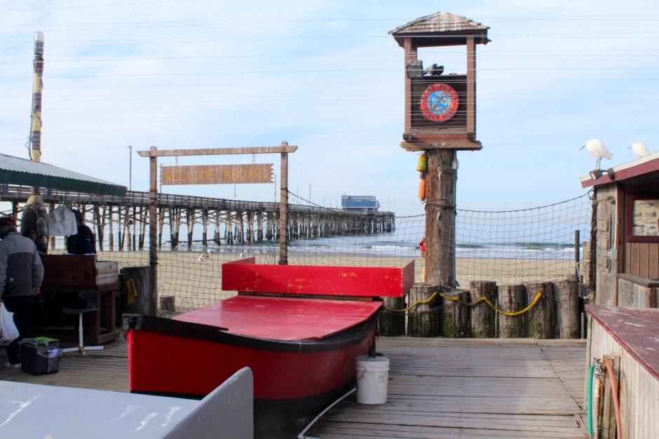 Newport_Dory_2018.3_Stalls_Pier_X