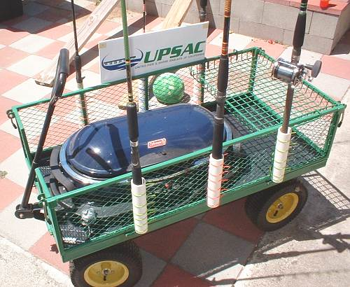 2004_MMD_James_Pier.cart