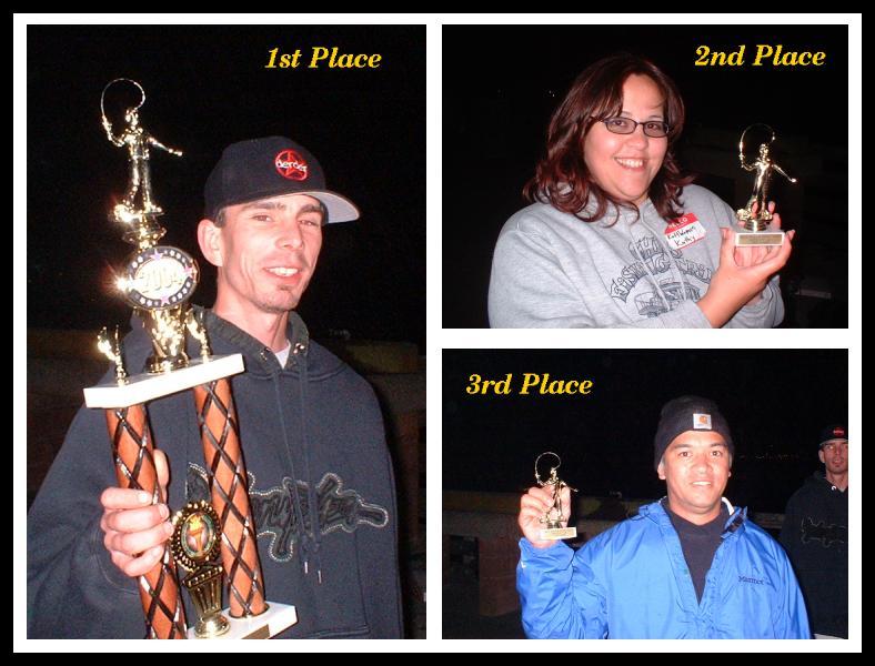2004_MMD_Winners_mug