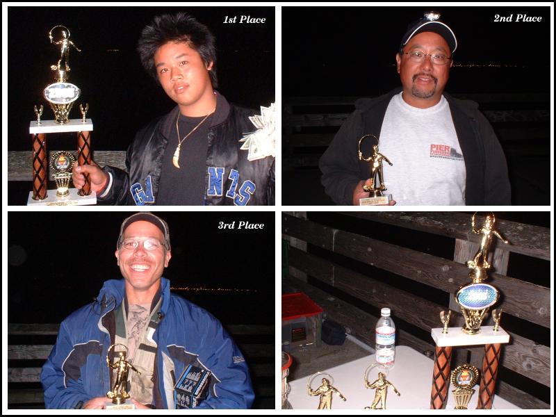 2005_MMD_Winners