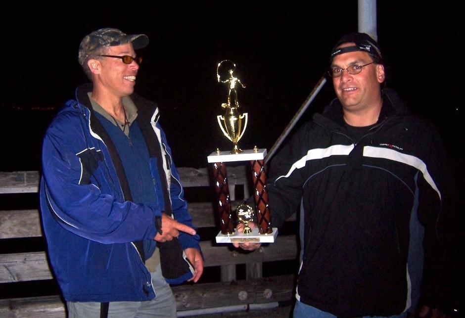 2007_MMD_23_trophy copy