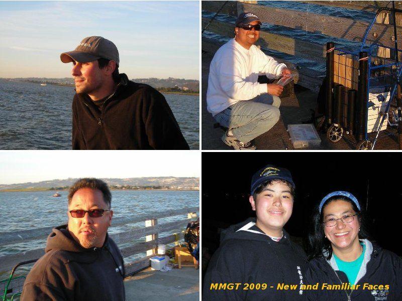 2009_5.4_MMD_I_faces