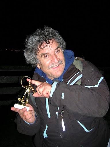 2009_8.1_MMD_II_19_trophy