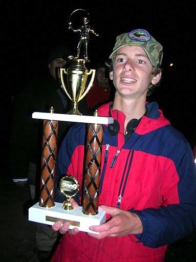 2009_8.1_MMD_II_22_trophy