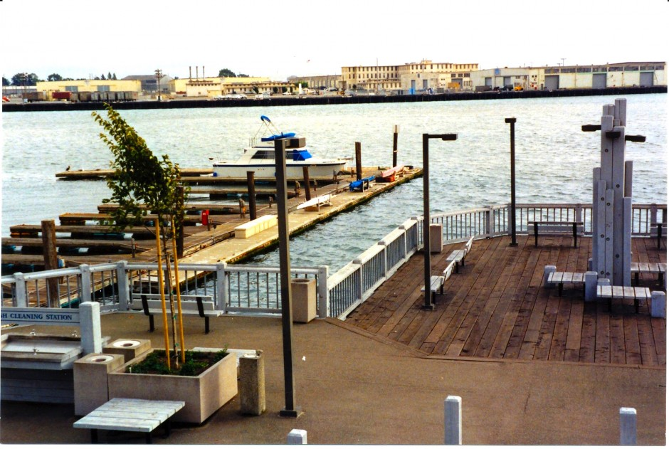 FDR_Pier_3a_south_side