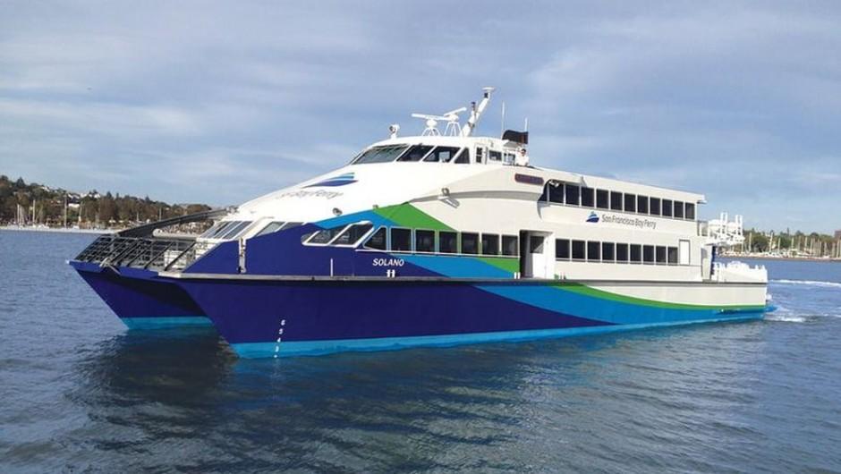 sfbf-ferryboat2