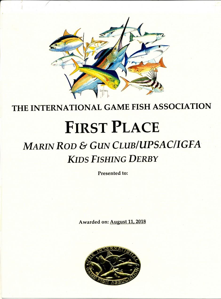2018_MRG_KD407_IGFA.Certificate