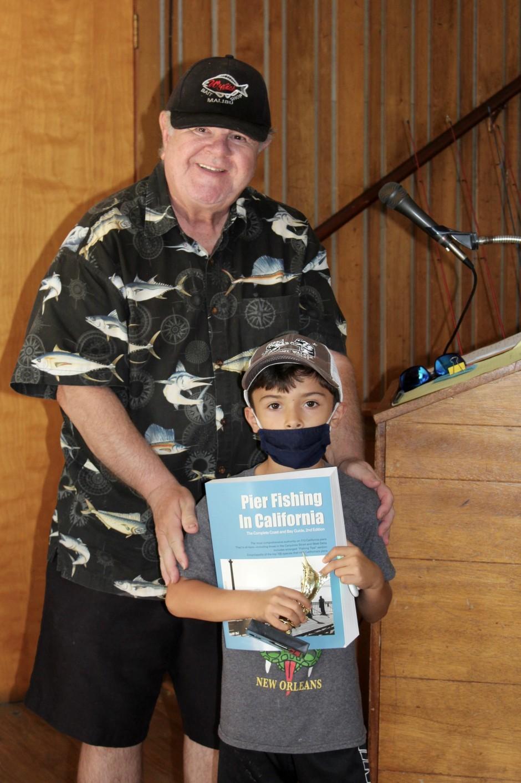 2021.8.28_Marin R&G_Kids.Derby.97_7-year-old Sebastian Garcia